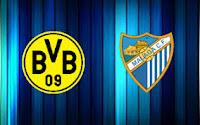 Borussia Dortmund-Malaga-quarti-champions-league