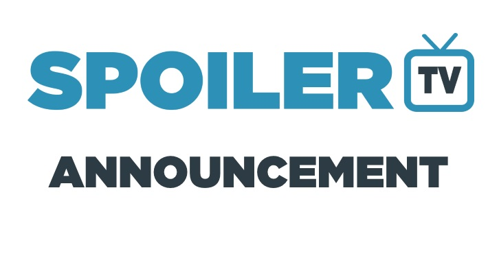 SpoilerTV Chrome Extension *Updated 18th April 2015*