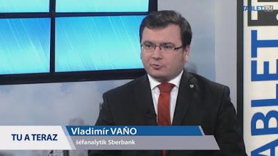 http://tv.teraz.sk/ekonomika-tu-a-teraz/151149-003-039_ekonomika_tat_20151210x3hm08k/5735/