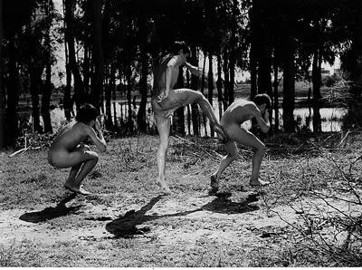 adolescentes naturistas  tabonfilscom