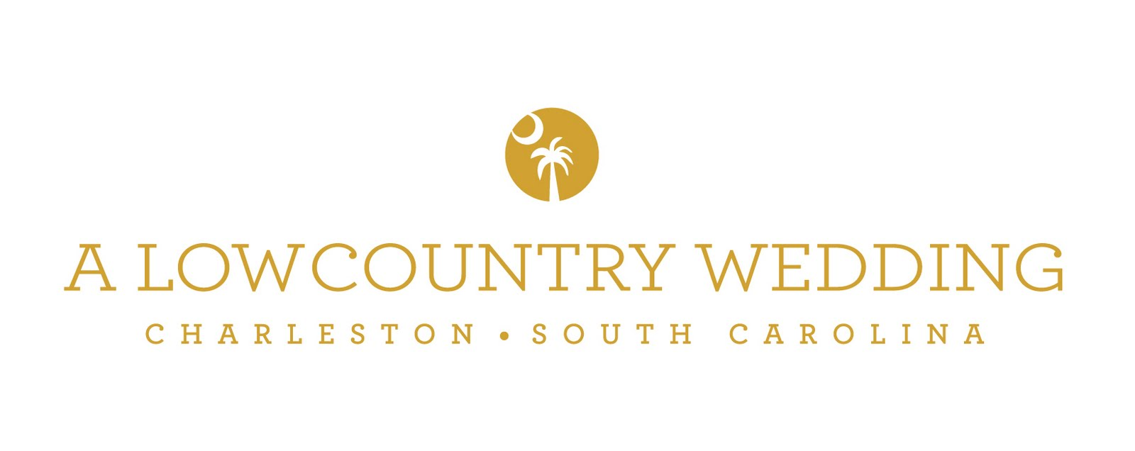 A Lowcountry Wedding - Charleston, Myrtle Beach & Hilton Head's Favorite Wedding Resource
