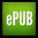 ePub Esotericos | Em breve uma Livraria Digital especializada em Livros de Ocultismo formato ePub