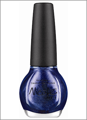 Modern_Family_Collection_NICOLE_by_Opi_14