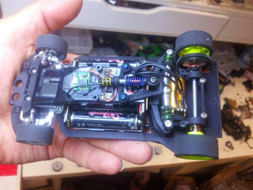 Mini-Z-SubChassis-5.jpg