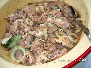 saslik-marinated-meat