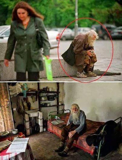 L'Homme le plus généreux du monde Dobri Dobrev