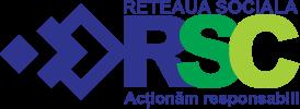 Reţeaua Socială RSC
