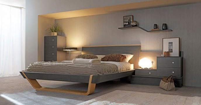 art d u00e9co  chambre  u00e0 coucher design 2012  2013 gauthier