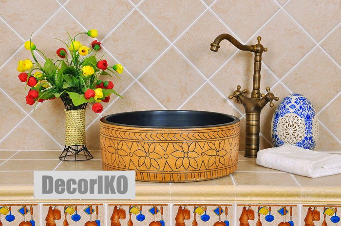 http://decoriko.ru/magazin/product/ceramic_sink_26
