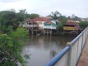 Fotos de pontos turisticos Brasil( Lagoa SantaGoiáságuas termais) divisa .