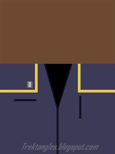 http://society6.com/trektangles/travis-mayweather-minimalist-star-trek-enterprise-trektangle-trektangles-startrek-ensign_print#1=45