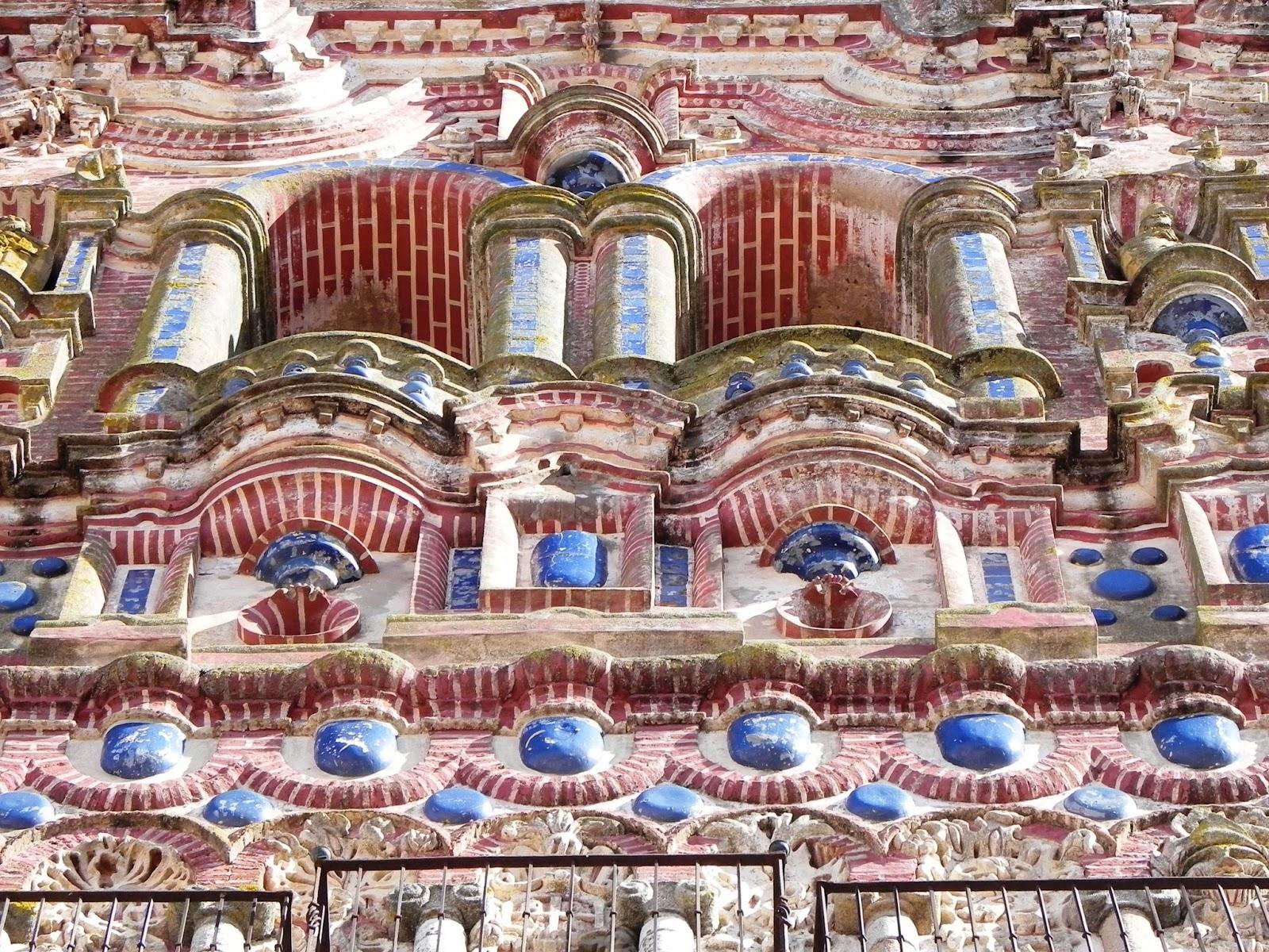 La casa del temple en jerez de los caballeros jerez de for Muebles iglesias zafra