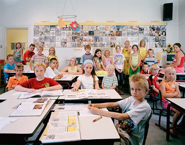 scoala-sala-de-clasa-classrooms-julian-germain5