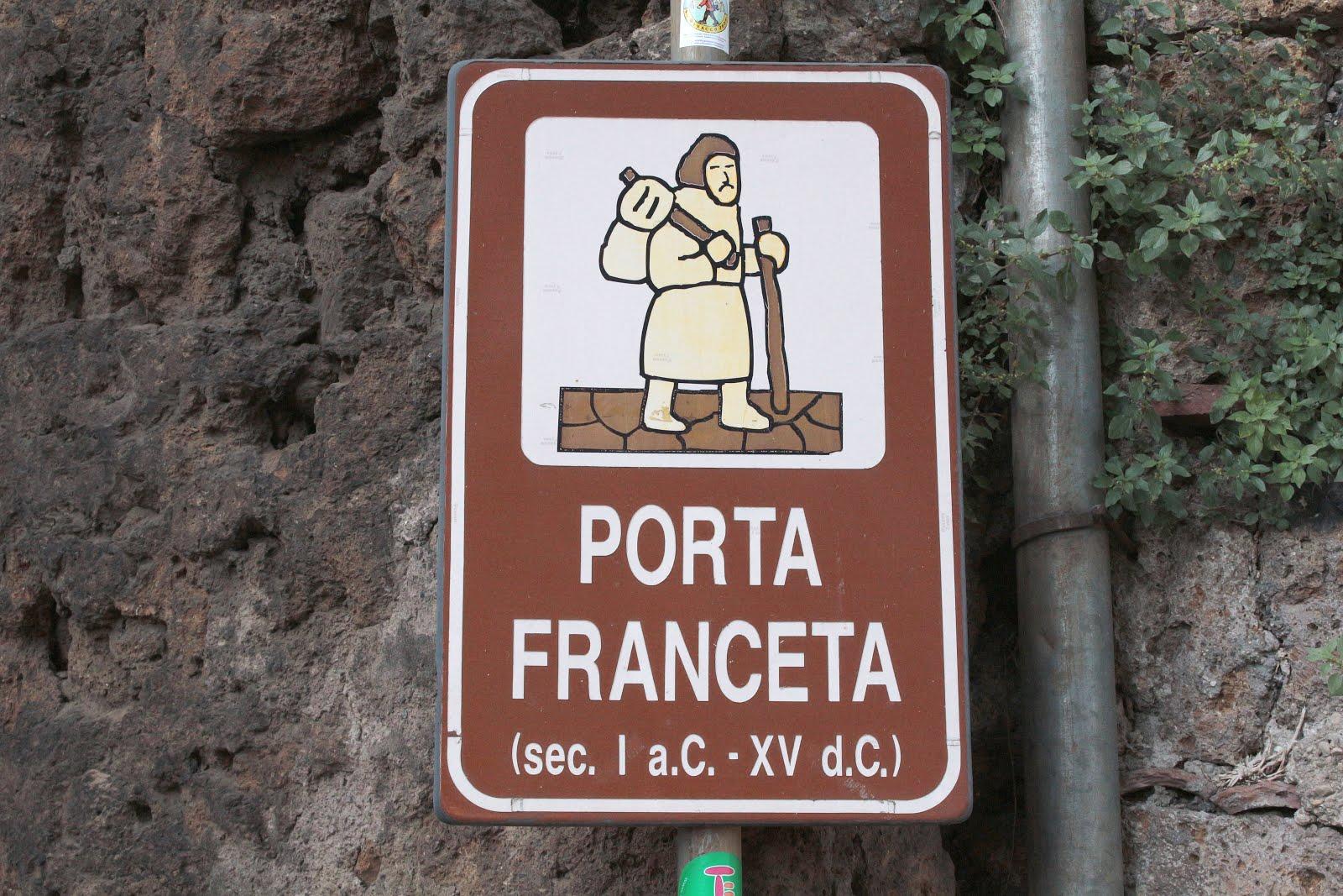 Ufficio Diocesano Pellegrinaggi - Vicenza