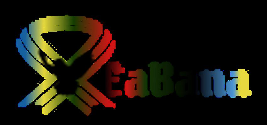 Bana Kenya News, Real African Network Tubanane.