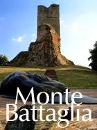 Il sito di Monte Battaglia