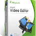 iSkysoft Video Editor 3.6.0.1 With Crack Full Version Free Download