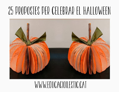 http://www.educacioilestic.cat/2013/10/25-propostes-per-celebrar-el-halloween.html
