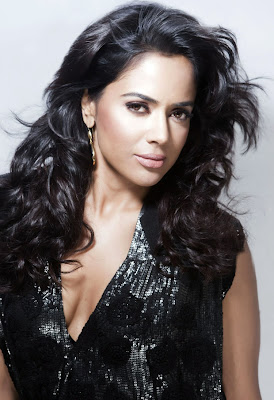 Sameera Reddy Hot sexy latest Photoshoot