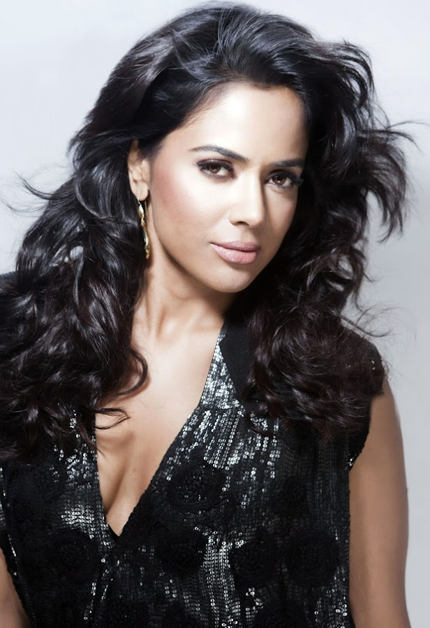 Sameera Reddy Hot 1 Gorgeous Sameera Reddy Spicy Photoshoot
