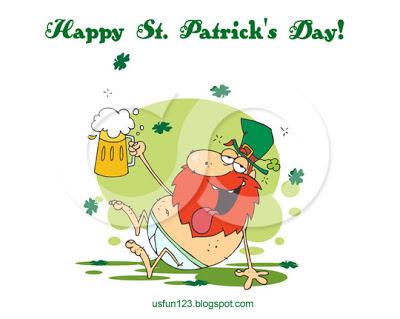 Funny-Happy-St-Patricks-Day