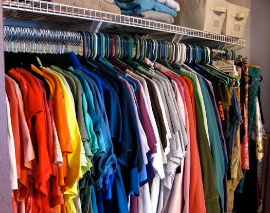Business and Career Apparel; Choosing the Best for Your Business