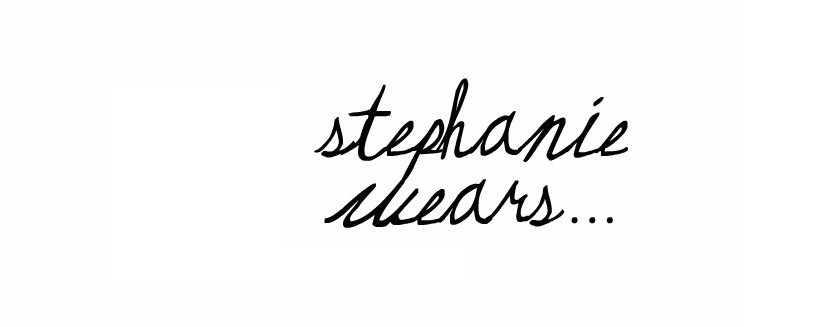 Stephanie Wears