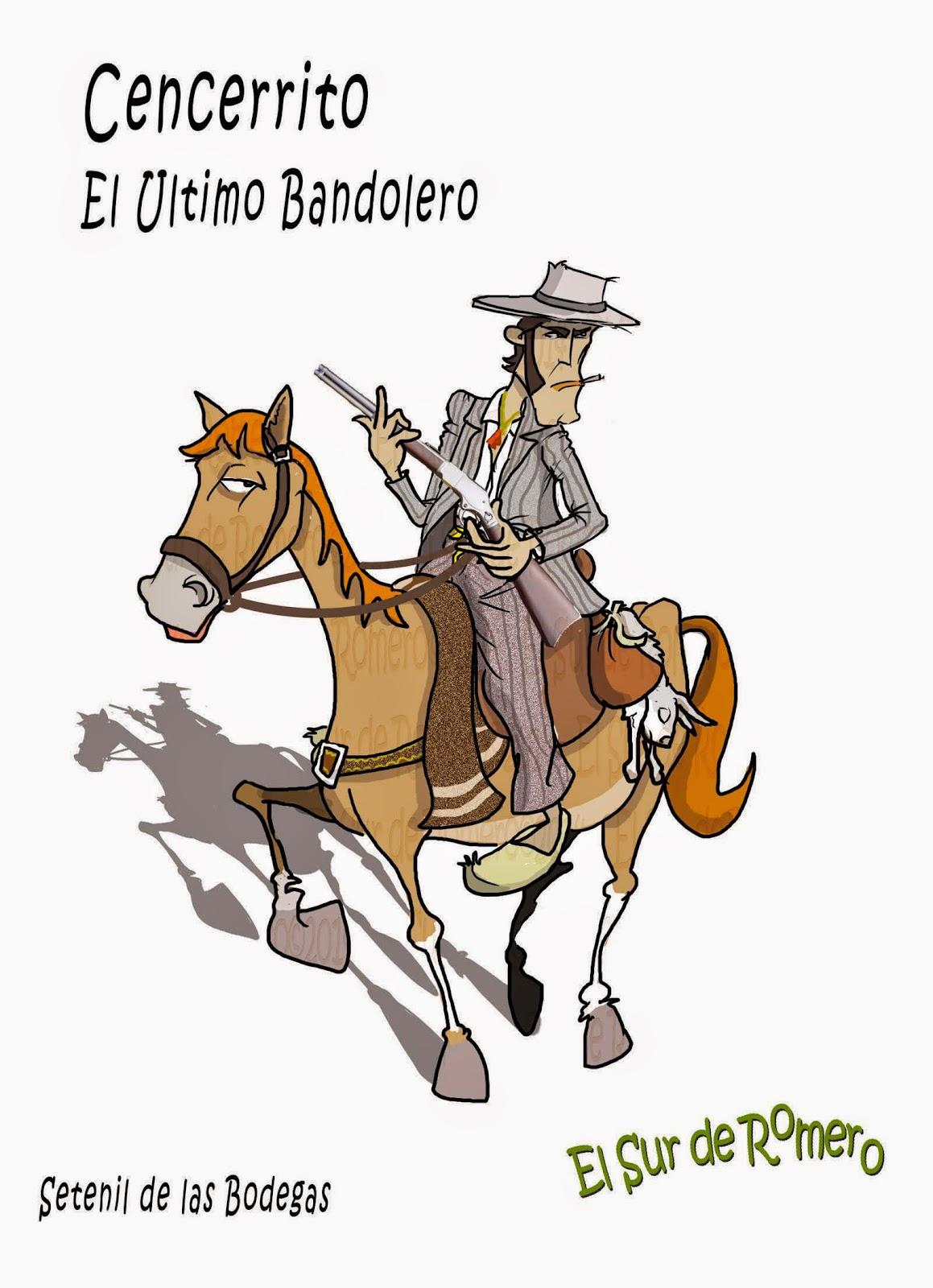 "<img src=""Cencerritoo.jpg"" alt=""Bandolero en Cómic""/>"