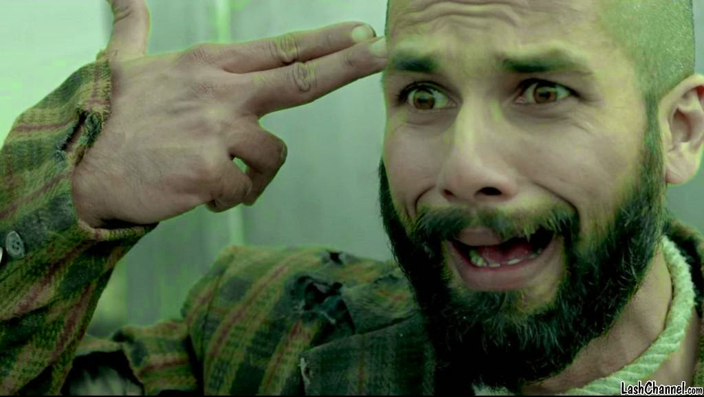 the film Haider (2014) photo online hd free