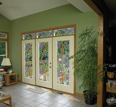 decorating theme bedrooms maries manor murals door decorative window film semi privacy etched glass vinyl