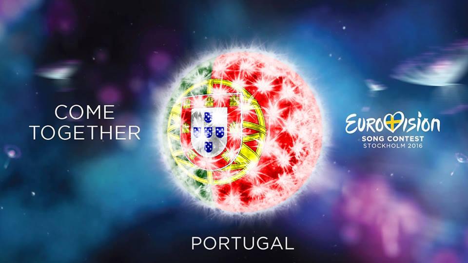 Últimas de Portugal