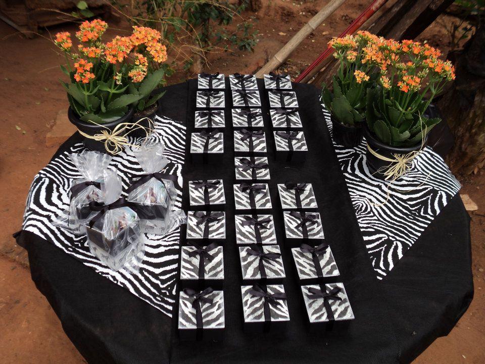 decoracao festa quintal:Postado por Celma Felipe Links para esta postagem