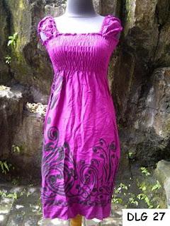 baju dress murah7