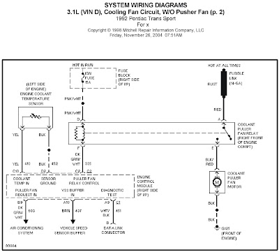 1986 Nissan Pickup Wiring Diagram 2 4l bull Wiring Diagram