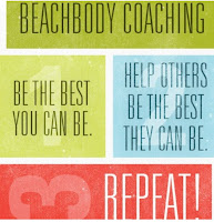 Beachbody, workouts, Coach, Beachbody Coach