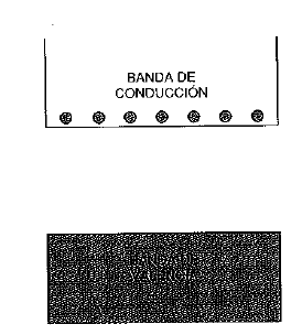 Semiconductores 2
