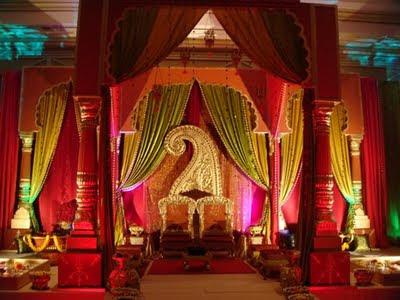 Beautiful Mehndi Decoration : Mehndi designs world pakistani indian arabian latest