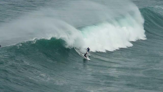 sesion otono menakoz septiembre 2015 surf olas grandes 07