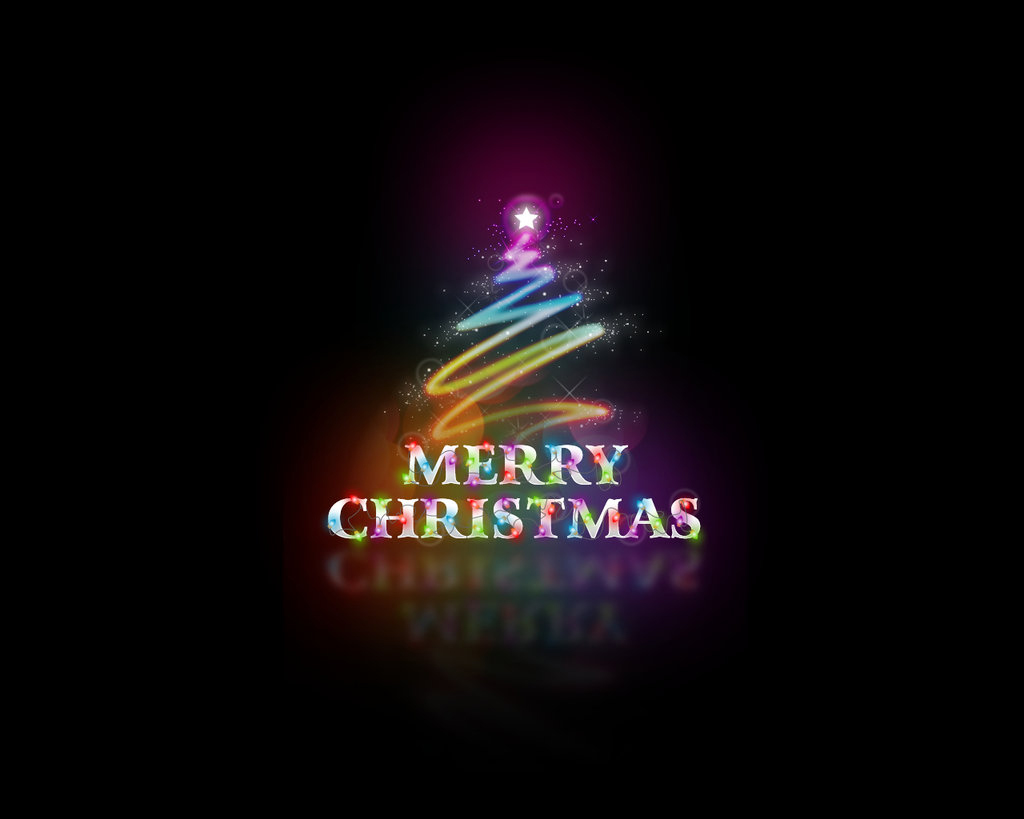 christmas wallpaper