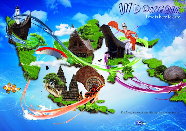 Naskah Pidato Kebudayaan Indonesia Ilustrasi by_royyan.jpg