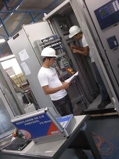 instalacoes-eletricas-comissionamento