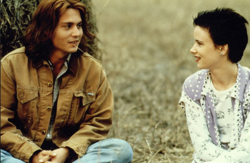 a summary of the movie whats eating gilbert grape What's eating gilbert grape is a hindi movie released on 04 march, 1994 the  movie is directed by lasse hallstrom and featured johnny depp.