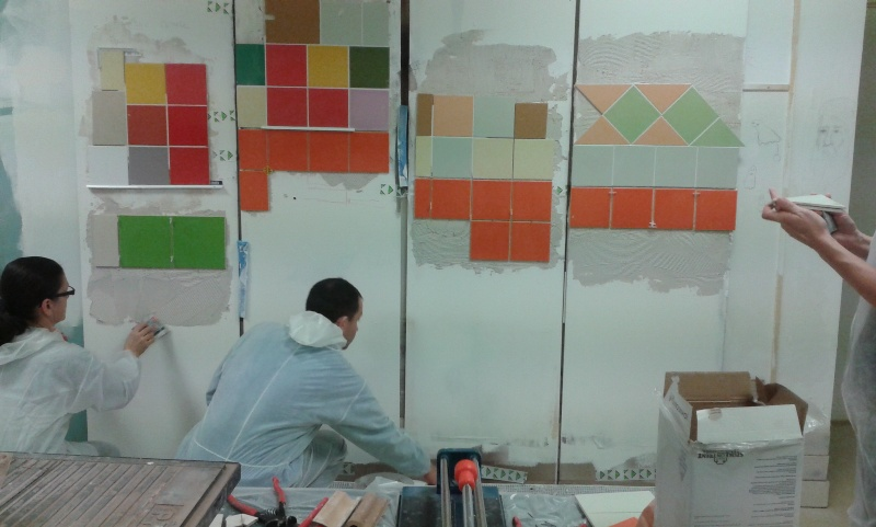 carrelage murale leroy merlin orl ans cours de. Black Bedroom Furniture Sets. Home Design Ideas