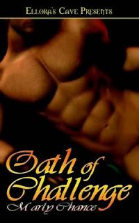 Conquistando a Kate (Bath oh challenge) - Marly Chance [PDF | Español | 1.29 MB]
