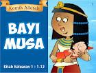 Bayi Musa