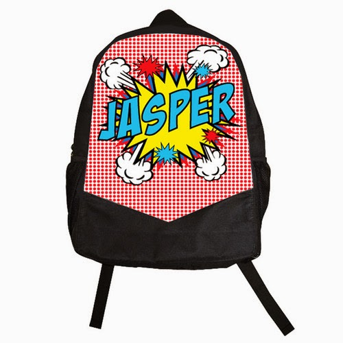 http://www.psychobabyonline.com/cart/8755/82843/Psychobaby-Pop-Art-Backpack-Red/