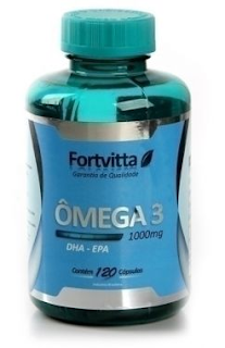 Omega 3, Natue, Suplementos, Guest Post, Saúde,