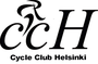 Cycle Club Helsinki