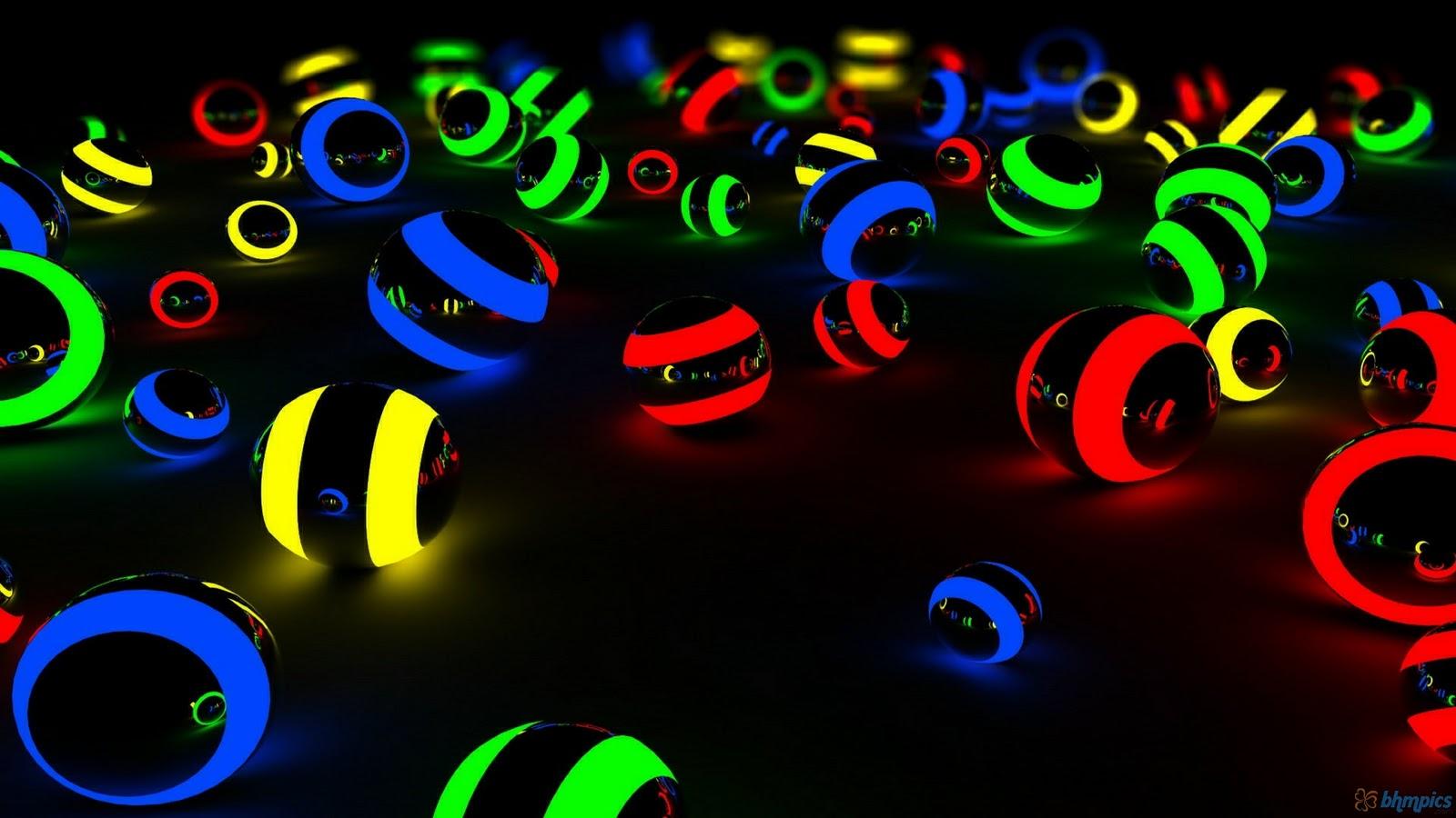 http://2.bp.blogspot.com/-l7Y1CBeYYj0/Tucmr-DQlmI/AAAAAAAAAZM/cGBFCKaGpvU/s1600/glowing_balls-1920x1080.jpg