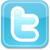 Guillena Vivir Guillena Twitter